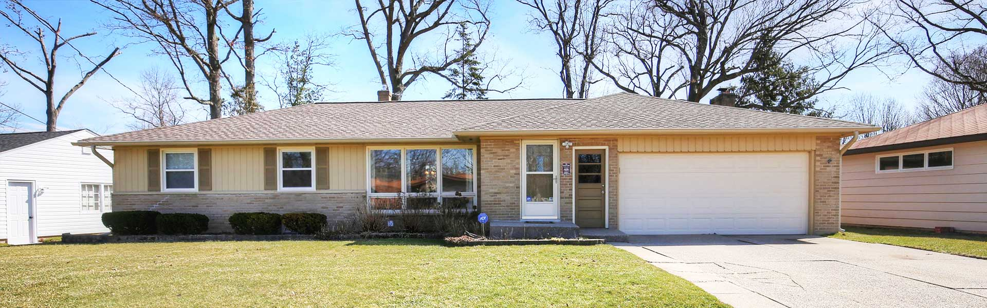 home-inspection-selling-home-pre-listing-inspection-rockford-mi
