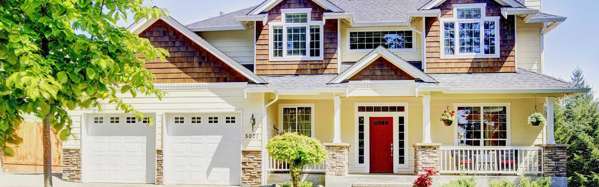 key-home-inspection-home-inspection-grand-rapids-mi-rockfoard-mi